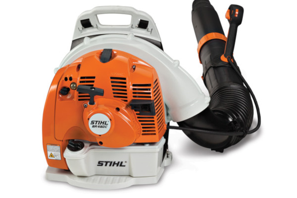 Stihl | Professional Blowers | Model BR 450 C-EF for sale at Grower's Equipment, South Florida