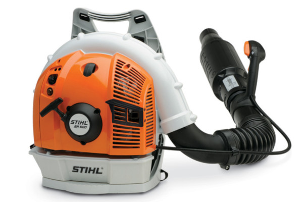 Stihl | Professional Blowers | Model BR 500 for sale at Grower's Equipment, South Florida