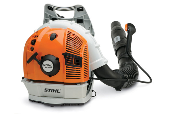 Stihl | Professional Blowers | Model BR 600 for sale at Grower's Equipment, South Florida