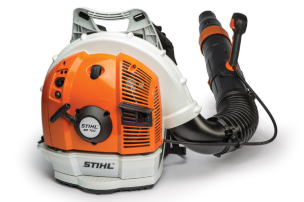 Stihl | Professional Blowers | Model BR 700 for sale at Grower's Equipment, South Florida