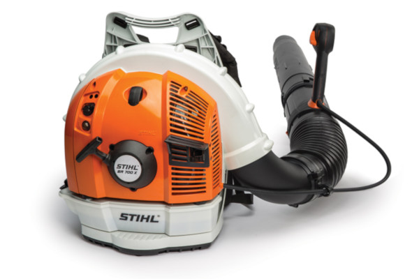 Stihl | Professional Blowers | Model BR 700X for sale at Grower's Equipment, South Florida