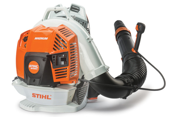 Stihl | Professional Blowers | Model BR 800 C-E MAGNUM® for sale at Grower's Equipment, South Florida