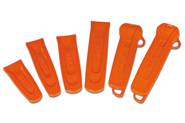 Stihl | Cases and Bar Scabbards | Model Bar-Scabbards for sale at Grower's Equipment, South Florida