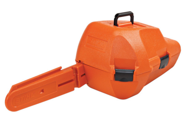 Stihl | ChainSaws | Cases and Bar Scabbards for sale at Grower's Equipment, South Florida