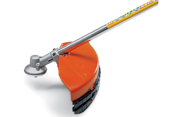 Stihl |  Trimmers & Brushcutters | Deflectors for sale at Grower's Equipment, South Florida