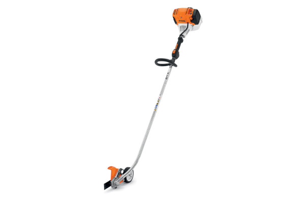 Stihl | Professional Edgers | Model FC-91 for sale at Grower's Equipment, South Florida