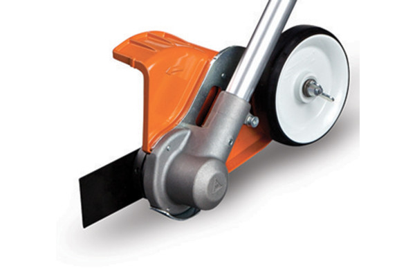 Stihl | Gearbox Attachments | Model FCS Edger Attachment  for sale at Grower's Equipment, South Florida