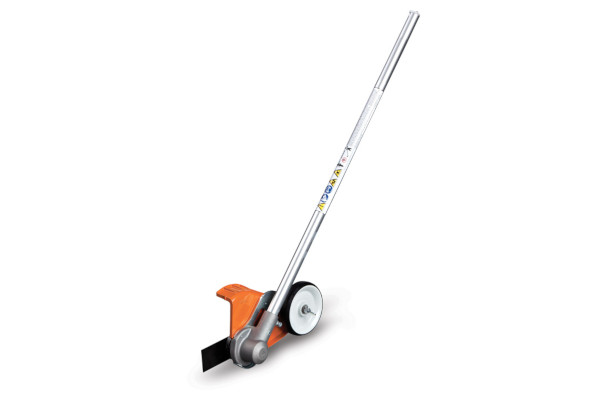 Stihl | KombiSystem Attachments | Model FCS-KM Straight Lawn Edger for sale at Grower's Equipment, South Florida