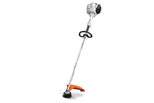 Stihl |  Trimmers & Brushcutters | Homeowner Trimmers for sale at Grower's Equipment, South Florida