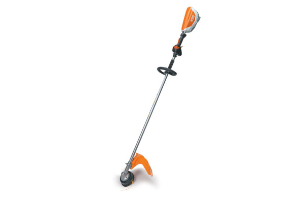 Stihl | Battery Trimmers | Model FSA 130 R for sale at Grower's Equipment, South Florida