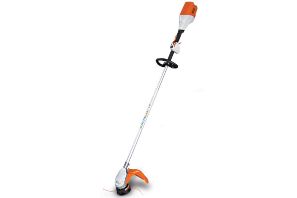 Stihl | Battery Trimmers | Model FSA 90R for sale at Grower's Equipment, South Florida