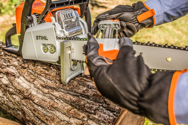 Stihl | ChainSaws | Filling Tools for sale at Grower's Equipment, South Florida