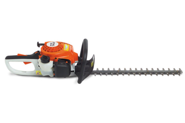 Stihl HS 45 for sale at Grower's Equipment, South Florida