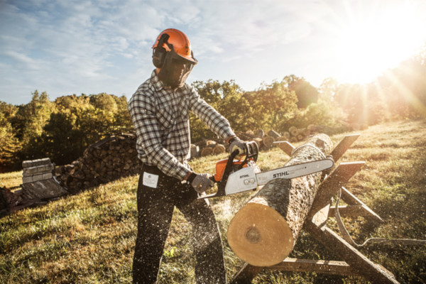 Stihl | ChainSaws | Homeowner Saws for sale at Grower's Equipment, South Florida