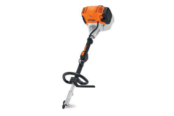 Stihl | Professional KombiSystem | Model KM 111 R for sale at Grower's Equipment, South Florida