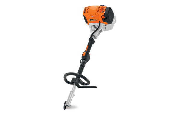 Stihl | Professional KombiSystem | Model KM 131 R for sale at Grower's Equipment, South Florida