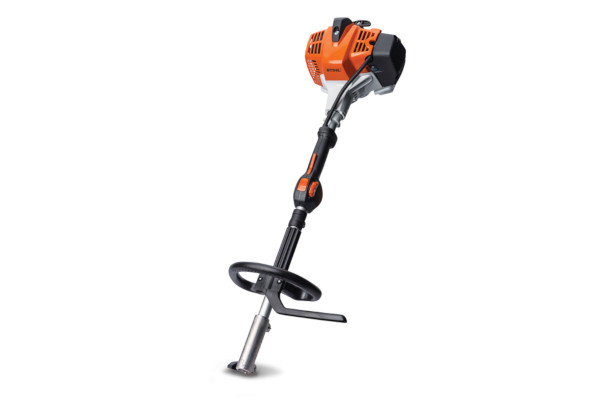 Stihl KM 94 R for sale at Grower's Equipment, South Florida
