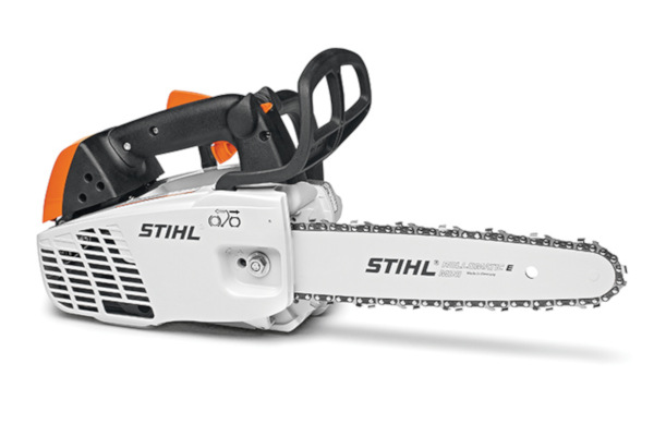 Stihl MS 194 T for sale at Grower's Equipment, South Florida