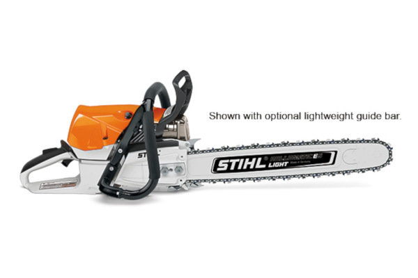 Stihl MS 462 R C-M for sale at Grower's Equipment, South Florida