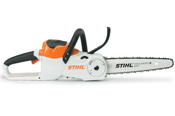 Stihl | Battery Saws | Model MSA 120 C-BQ for sale at Grower's Equipment, South Florida