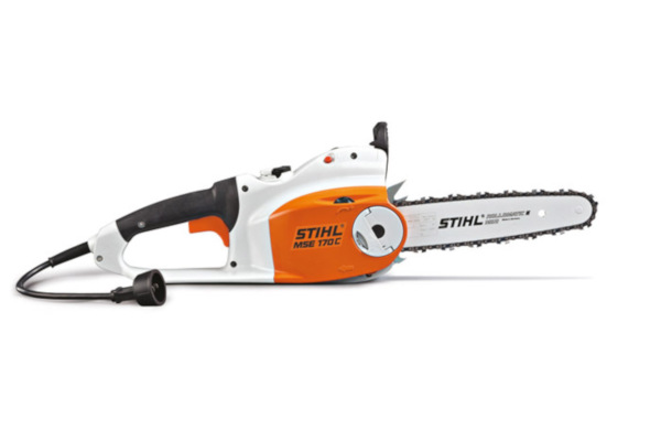 Stihl | Electric Saws | Model MSE 170 C-B for sale at Grower's Equipment, South Florida