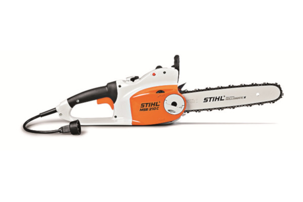 Stihl | Electric Saws | Model MSE 210 C-B for sale at Grower's Equipment, South Florida