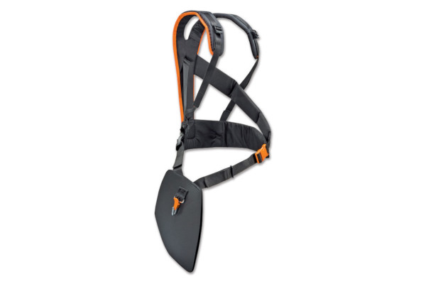 Stihl | Straps and Harnesses | Model Universal Double Shoulder Harness for sale at Grower's Equipment, South Florida