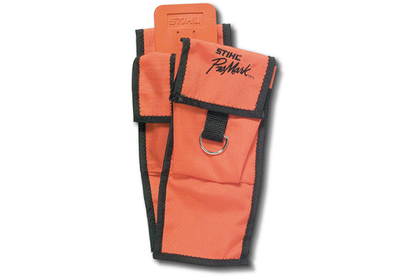 Stihl | Wedges | Model Tool Pouch for sale at Grower's Equipment, South Florida