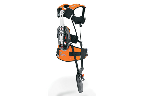 Stihl | Straps and Harnesses | Model ADVANCE X-TREEm Harness for sale at Grower's Equipment, South Florida