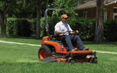 Turf | Model ZG227 for sale at Grower's Equipment, South Florida