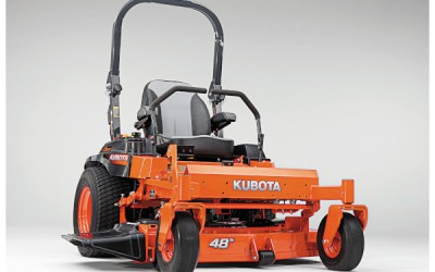 Turf | Model Z723KH-48 for sale at Grower's Equipment, South Florida