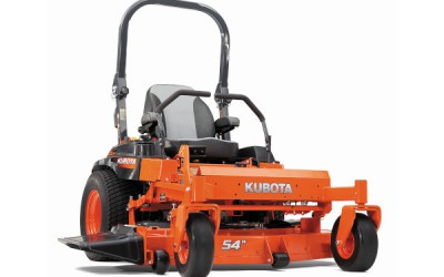 Turf | Model Z724KH-54 for sale at Grower's Equipment, South Florida