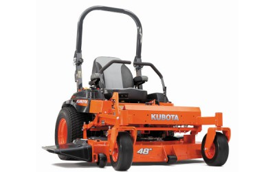 Turf | Model Z724XKW-48 for sale at Grower's Equipment, South Florida
