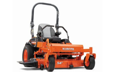 Turf | Model Z724XKW-54 for sale at Grower's Equipment, South Florida