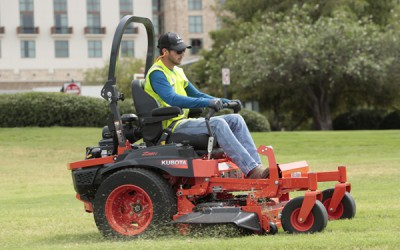 Turf | Model Z751KWi25-48 for sale at Grower's Equipment, South Florida