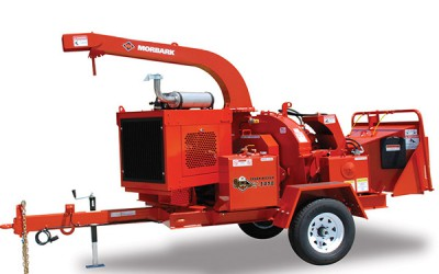 Tree Care / Chippers | Model EEGER BEEVER™ 1418 BRUSH CHIPPER for sale at Grower's Equipment, South Florida