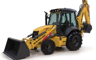 Construction | Model B95C for sale at Grower's Equipment, South Florida