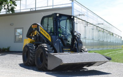 Construction | Model L234 for sale at Grower's Equipment, South Florida