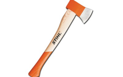 Tree Care / Chippers | Model Pro Splitting Hatchet for sale at Grower's Equipment, South Florida