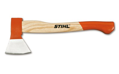 Tree Care / Chippers | Model Woodcutter Camp & Forestry Hatchet for sale at Grower's Equipment, South Florida