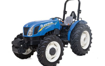 Tractors | Model Workmaster™ 70 4WD for sale at Grower's Equipment, South Florida