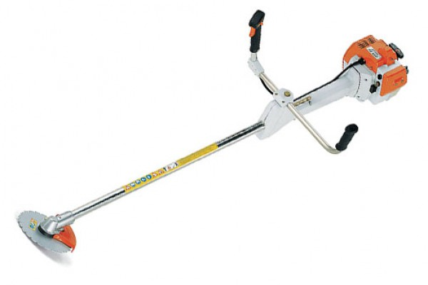 Stihl | Brushcutters & Clearing Saws | Model FS 550 for sale at Grower's Equipment, South Florida