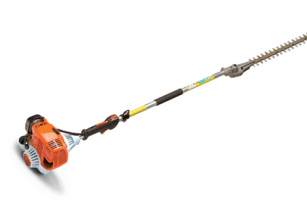 Stihl | Professional Hedge Trimmers | Model HL 100 K (0º) for sale at Grower's Equipment, South Florida
