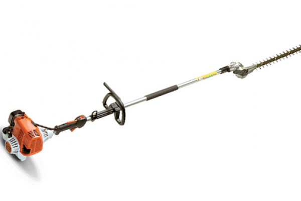 Stihl | Professional Hedge Trimmers | Model HL 100 (135º) for sale at Grower's Equipment, South Florida