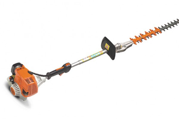 Stihl | Professional Hedge Trimmers | Model HL 90 K (0°) for sale at Grower's Equipment, South Florida