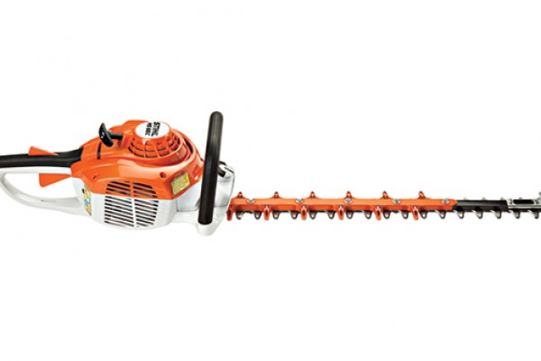 Stihl | Professional Hedge Trimmers | Model HS 56 C-E for sale at Grower's Equipment, South Florida