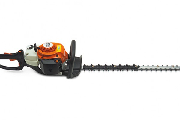 Stihl | Professional Hedge Trimmers | Model HS 81 R for sale at Grower's Equipment, South Florida