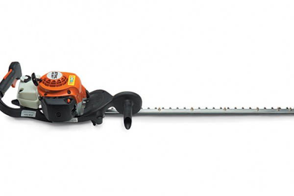 Stihl | Professional Hedge Trimmers | Model HS 86 R for sale at Grower's Equipment, South Florida