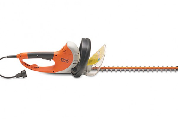 Stihl | Professional Hedge Trimmers | Model HSE 60 for sale at Grower's Equipment, South Florida