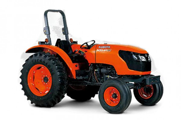 Kubota | M5660SU | Model M5640SU for sale at Grower's Equipment, South Florida